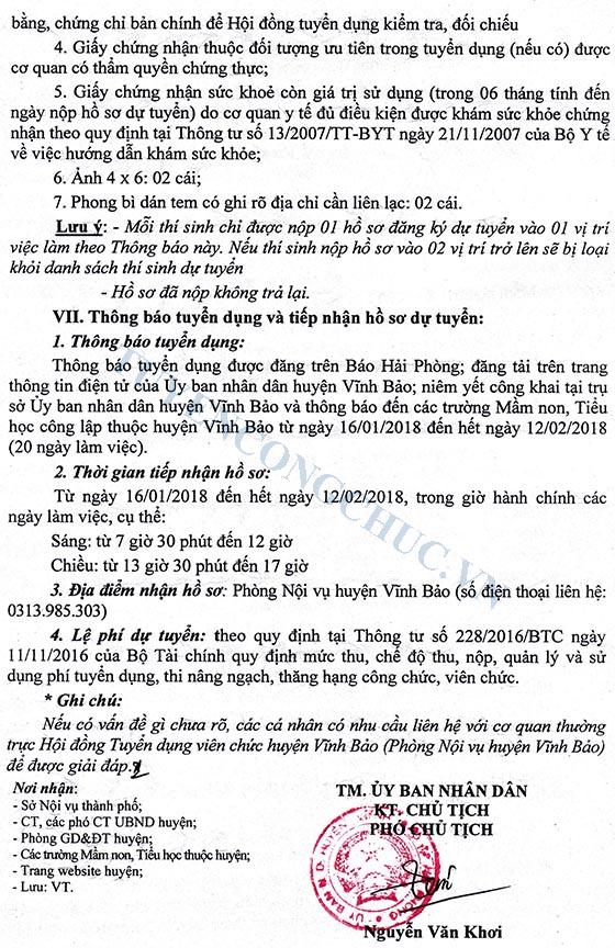 tuyen dung GV MN, Tieu học nam 2017 (1)-4
