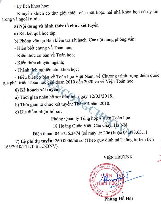 2018_ThongbaotuyenVC1-2