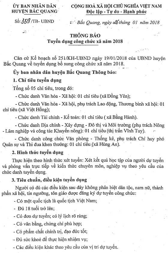 359-Thông-báo-tuyển-dụng-công-chức-xã-năm-2018_Page_1