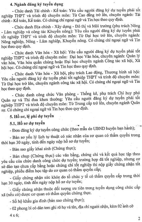 359-Thông-báo-tuyển-dụng-công-chức-xã-năm-2018_Page_2