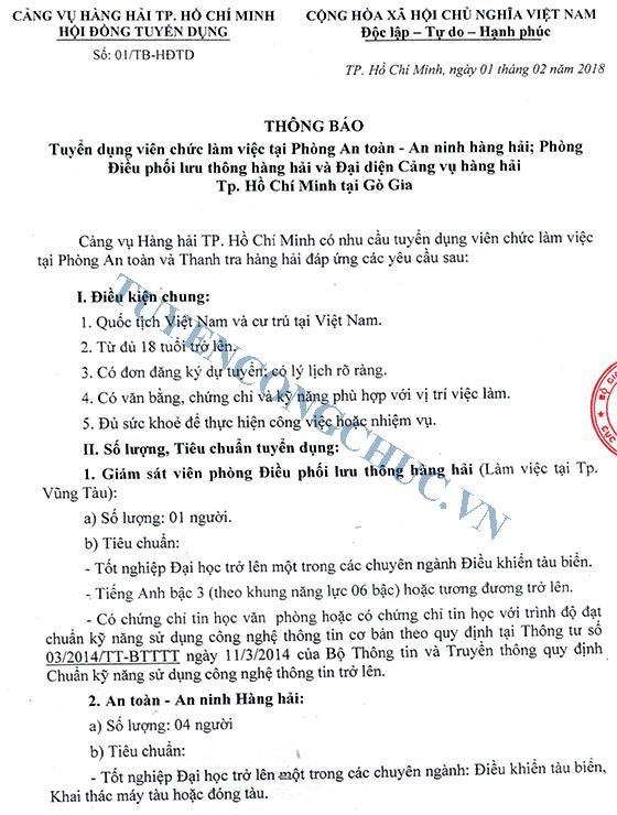 Thongbaotuyendung (2)-1