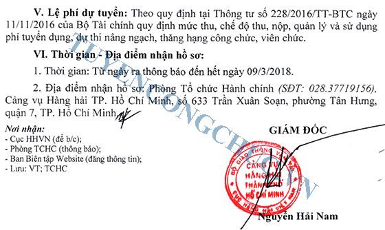 Thongbaotuyendung (2)-3
