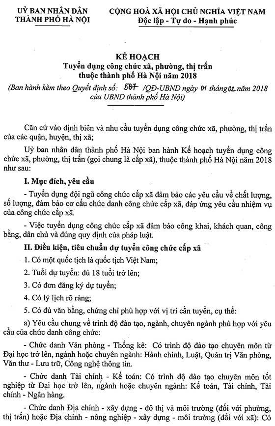 ubnd-tp-ha-noi-tuyen-dung-cong-chuc-nam-2018_Page_05