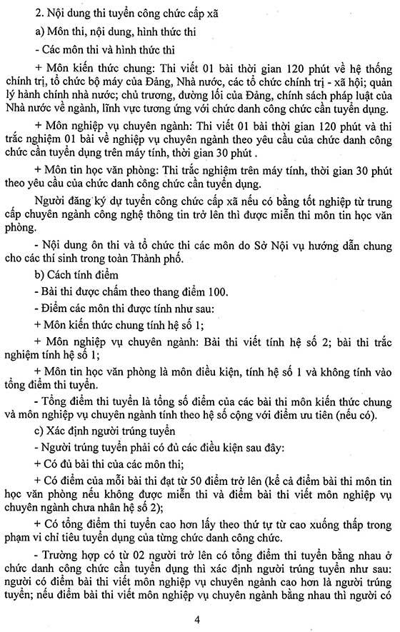 ubnd-tp-ha-noi-tuyen-dung-cong-chuc-nam-2018_Page_08