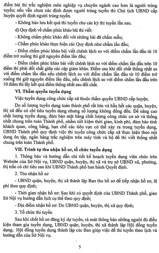 ubnd-tp-ha-noi-tuyen-dung-cong-chuc-nam-2018_Page_09
