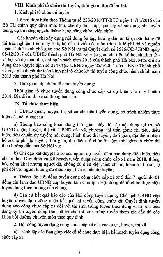 ubnd-tp-ha-noi-tuyen-dung-cong-chuc-nam-2018_Page_10