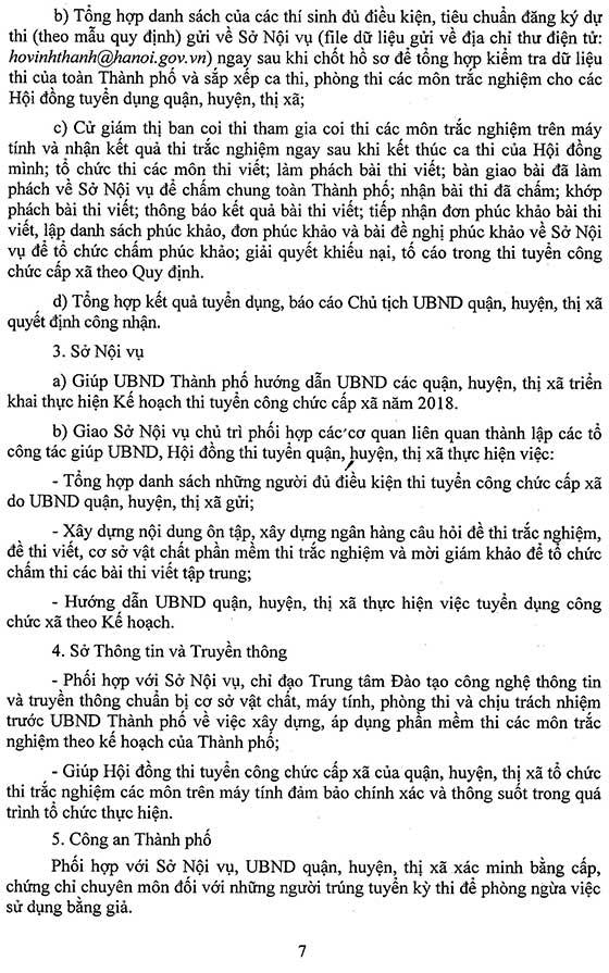 ubnd-tp-ha-noi-tuyen-dung-cong-chuc-nam-2018_Page_11