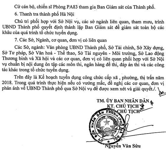 ubnd-tp-ha-noi-tuyen-dung-cong-chuc-nam-2018_Page_12