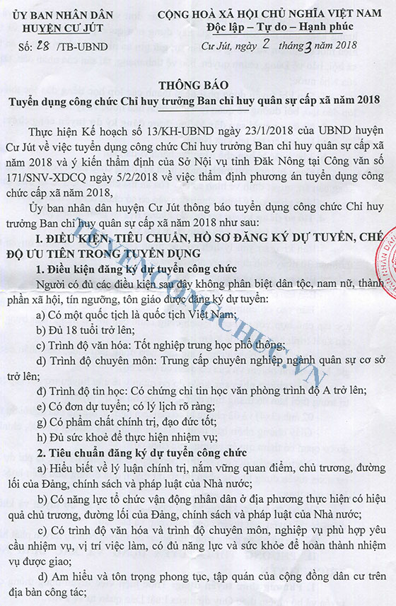 1_Thong bao_20180306145940-1