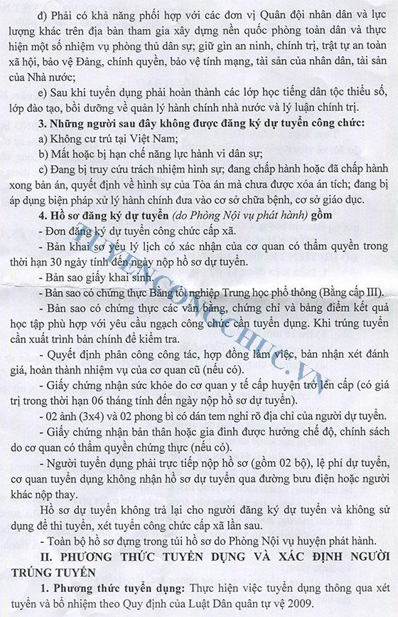 1_Thong bao_20180306145940-2
