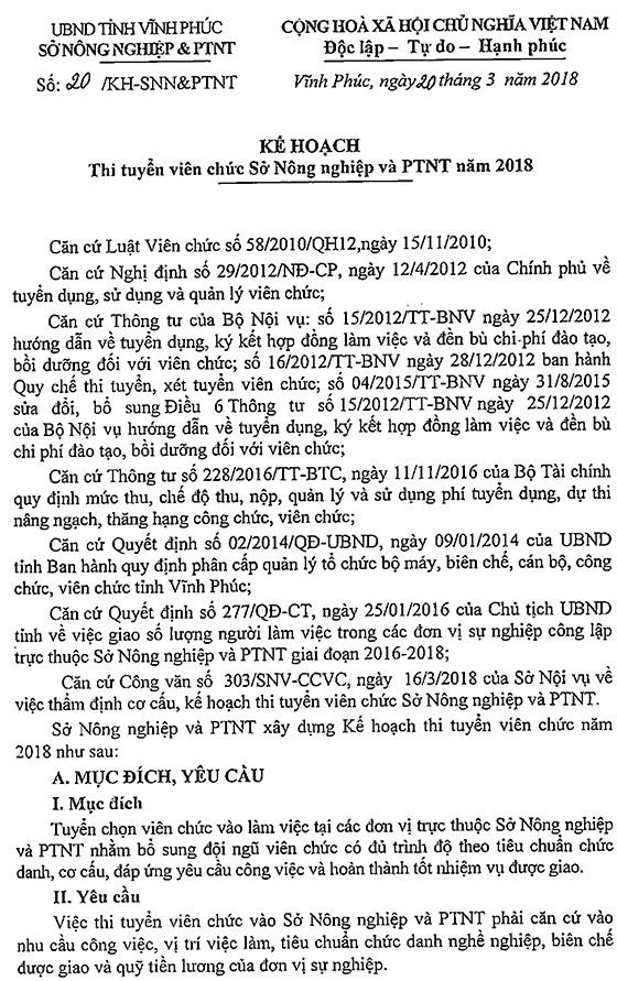 KHso20thituyenvienchuc2018-1