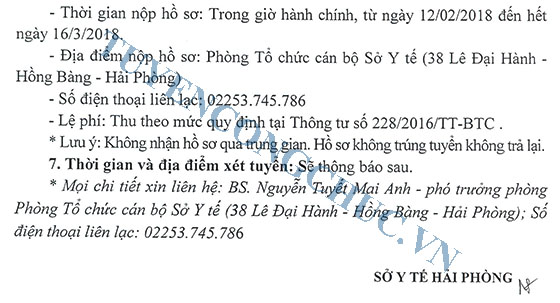 TB tuyen dụng BV Lao-3