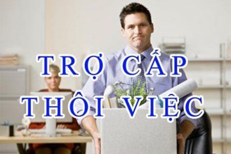 Tro-Cap-Thoi-Viec_1