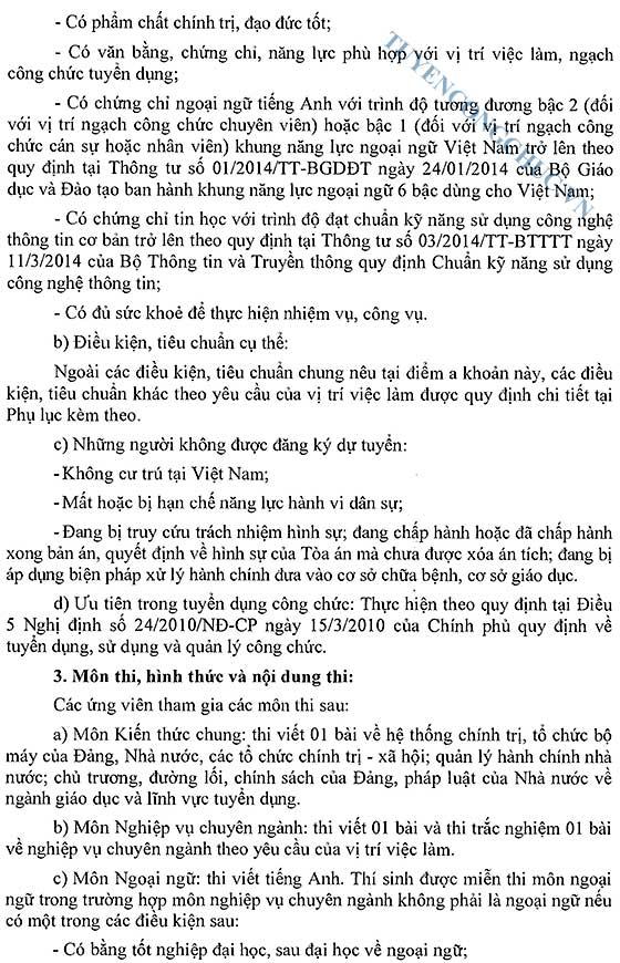 bo-giao-duc-va-dao-tao-gddt-tuyen-dung-cong-chuc-nam-2018_Page_02