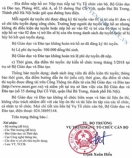 bo-giao-duc-va-dao-tao-gddt-tuyen-dung-cong-chuc-nam-2018_Page_04