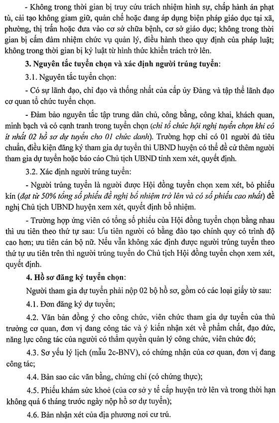 ke_hoach_tuyen_chon_cbql_dot_1_Page_3