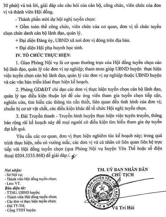 ke_hoach_tuyen_chon_cbql_dot_1_Page_5