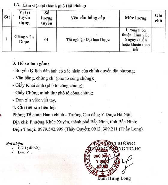 tuyendung-2018_Page_3