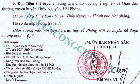 TB Tuyen dung cong chuc xa-4