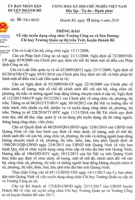 Tb-xet-tuyen_Page_1