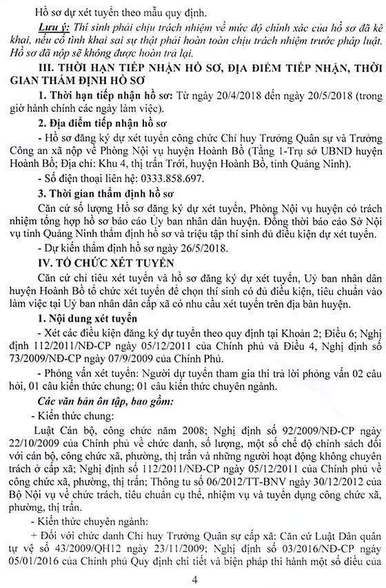 Tb-xet-tuyen_Page_4