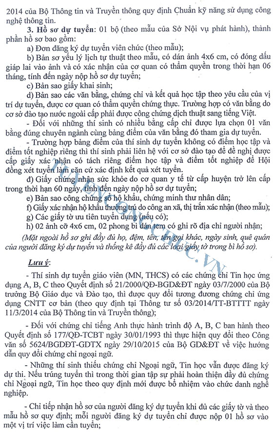 Thong_bao_tuyen_dung_nam_2017-201890-3