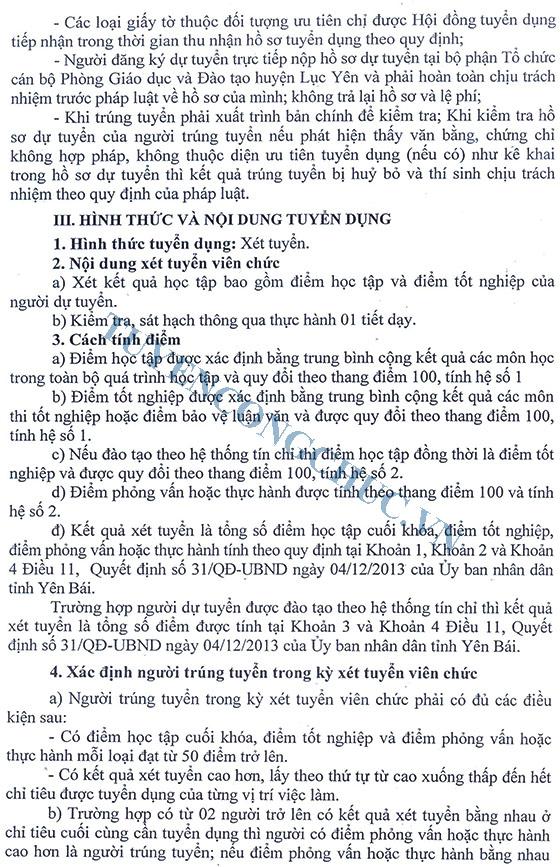 Thong_bao_tuyen_dung_nam_2017-201890-4