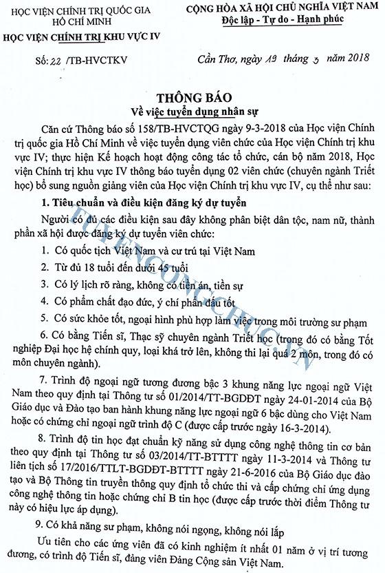 Thongbao22-1