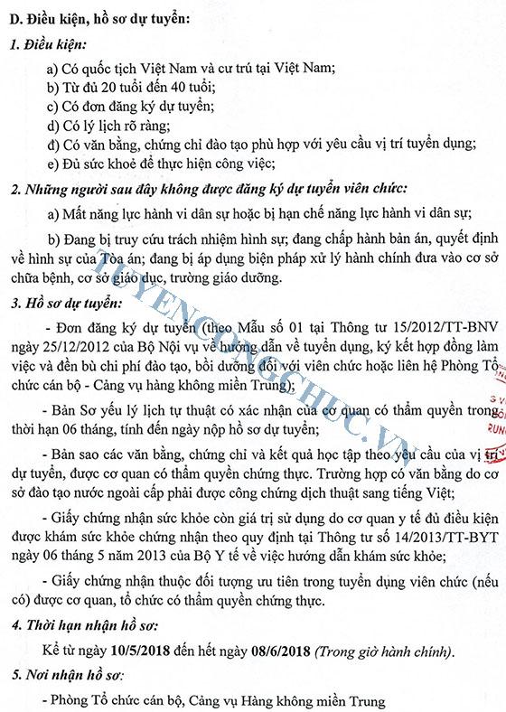 254-TB-CVMT Thong bao tuyen dung vien chuc-3