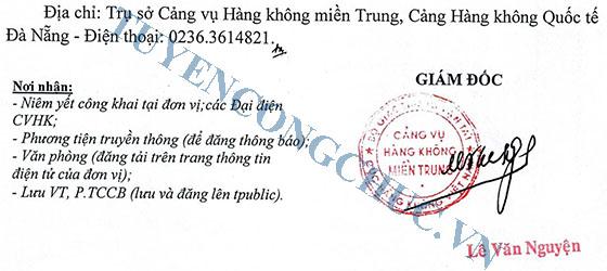 254-TB-CVMT Thong bao tuyen dung vien chuc-4