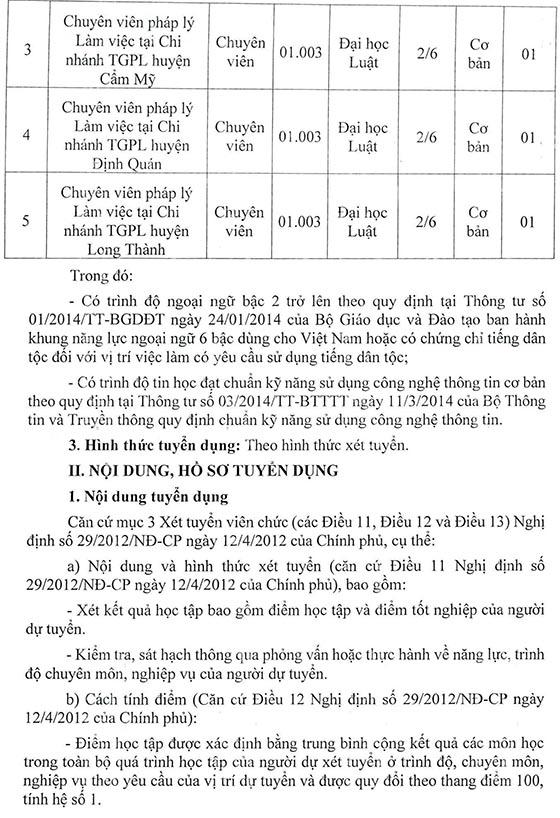 69 THONG BAO-3