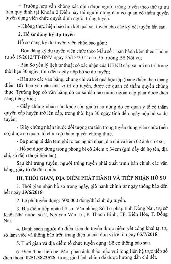 69 THONG BAO-5