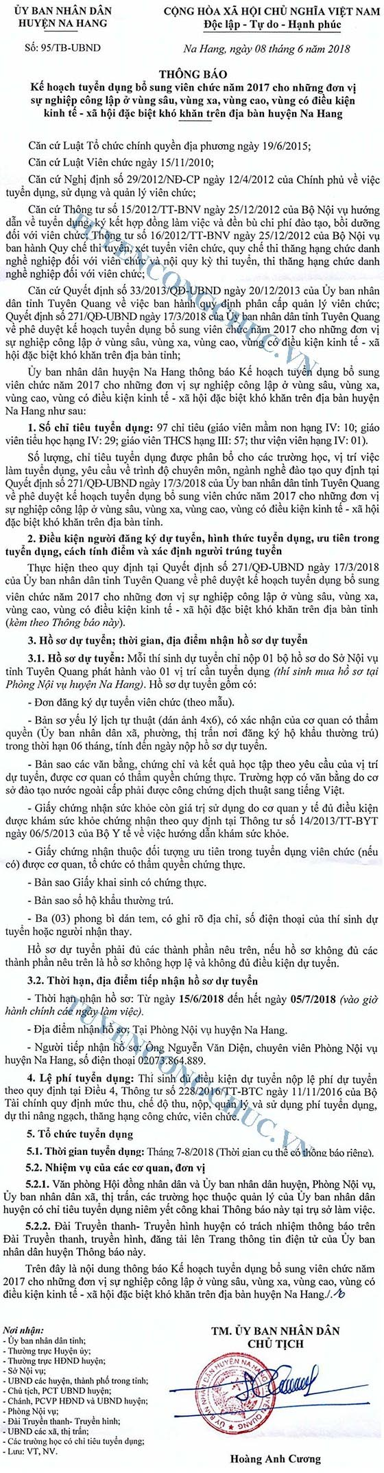 95-TBUB_huyen_1_20180616033412602600-1