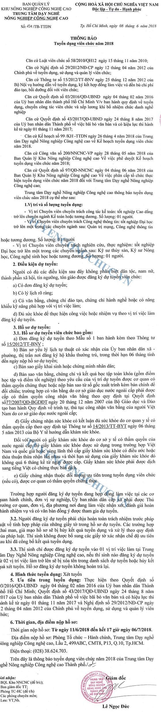 thong-bao-tuyen-dung-vien-chuc-nam-2018_20180608_0001-1 (1)