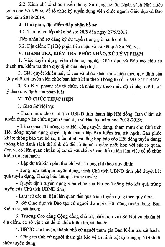 Ke-hoach-tuyen-dung-vien-chuc-giao-duc-2018-5