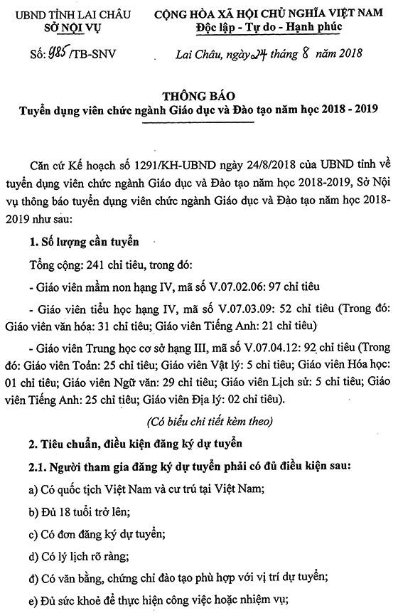 Thong-bao-tuyen-dung-vien-chuc-nganh-giao-duc-2018-1