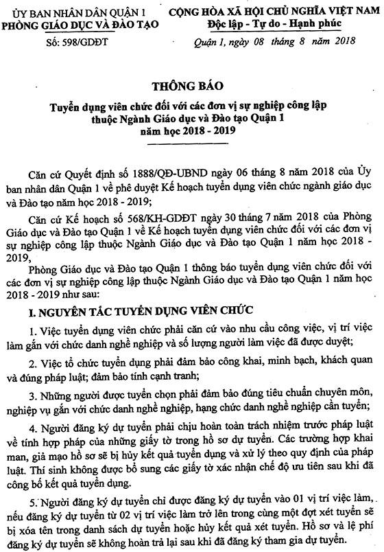 thong_bao_tuyen_dung_vien_chuc_88201810-1