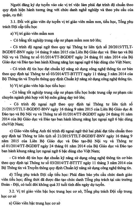 thong_bao_tuyen_dung_vien_chuc_88201810-10