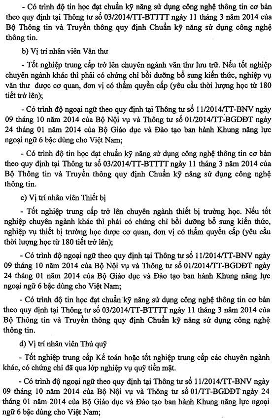 thong_bao_tuyen_dung_vien_chuc_88201810-12