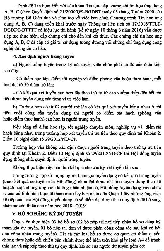 thong_bao_tuyen_dung_vien_chuc_88201810-14