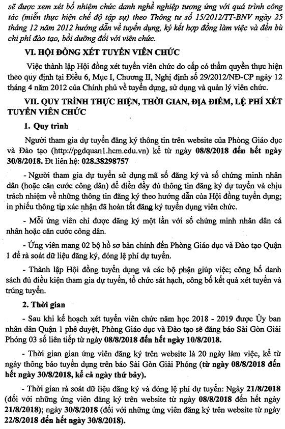 thong_bao_tuyen_dung_vien_chuc_88201810-16