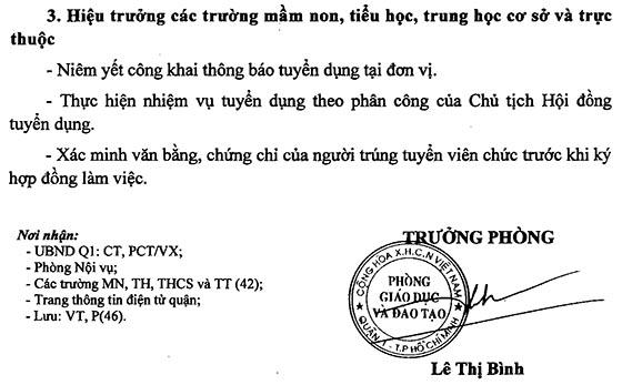 thong_bao_tuyen_dung_vien_chuc_88201810-18