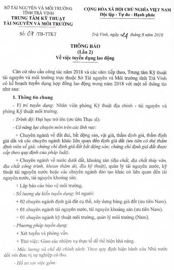 07_TB_TTKT_tuyen_dung_lao_dong_Page_1