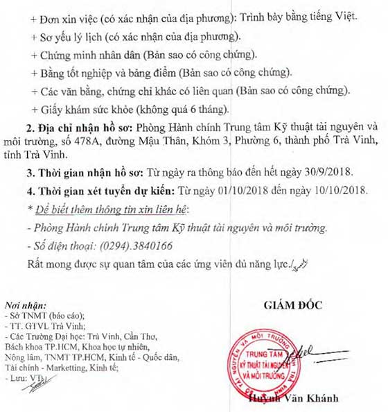 07_TB_TTKT_tuyen_dung_lao_dong_Page_2