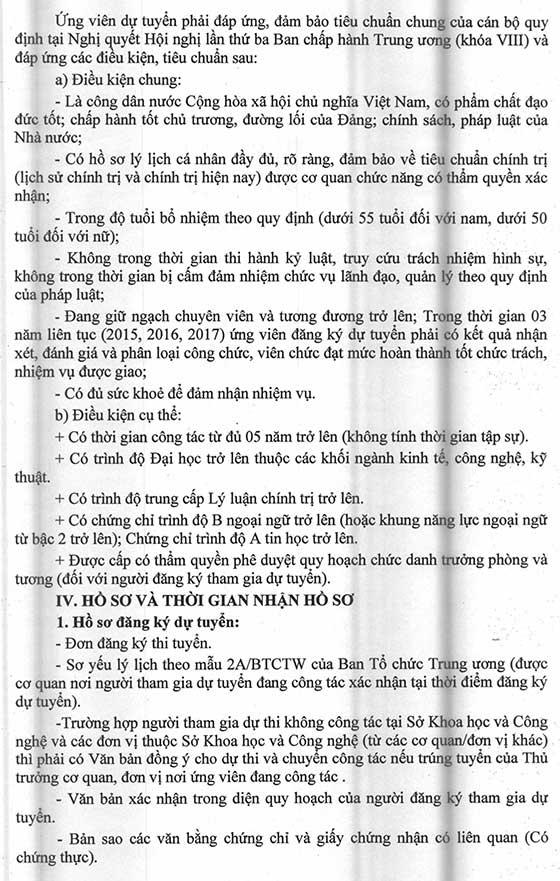 1010-TB-SKHCN.signed_Page_2