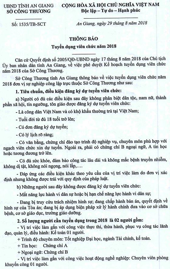 1535TB-SCT Tuyendungvienchuc2018-1