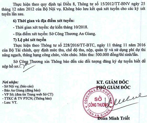 1535TB-SCT Tuyendungvienchuc2018-3
