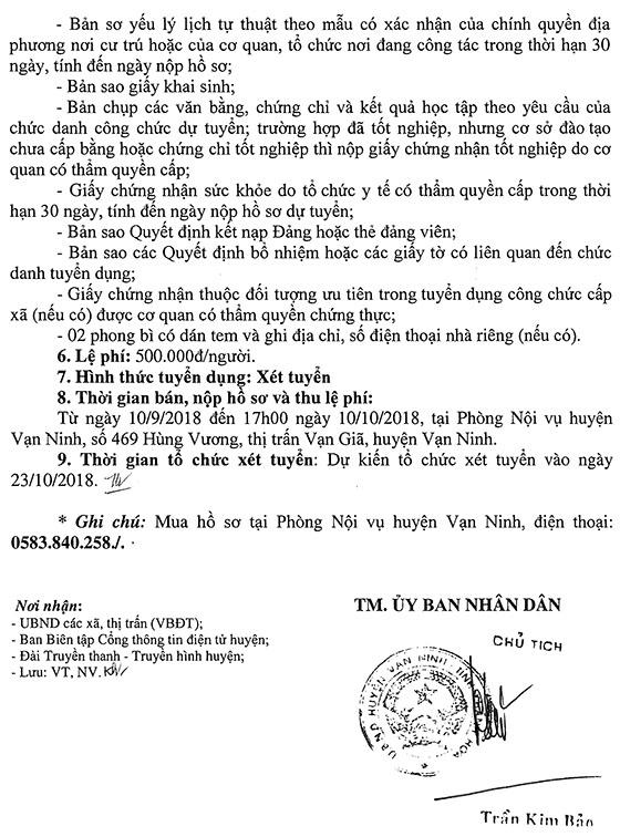 180904 TUYEN DUNG CHI HUY TRUONG QUAN SU XA TB 934-2