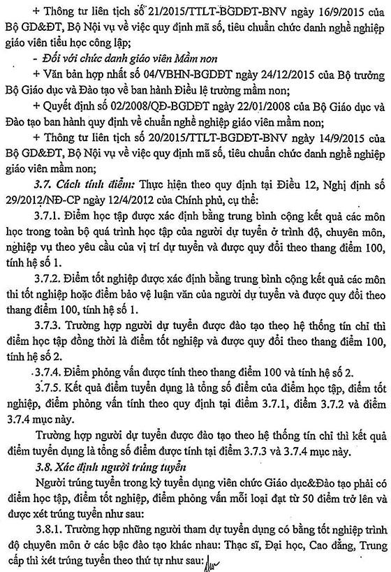 2064_KH_UBND-5