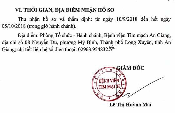 BVTMThongbaotuyendungvienchucnam2018_Page_4